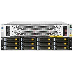 HPE StoreOnce 4500 24TB Backup 24000GB Rack (2U) disk array