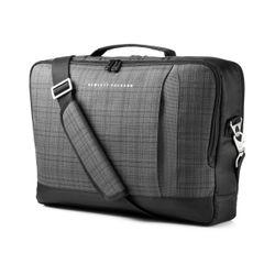 HP Slim Professional tas met bovensluiting