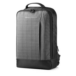 HP Slim backpack rugzak