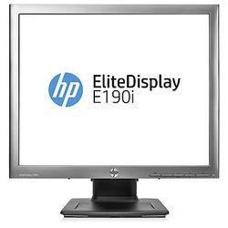 HP EliteDisplay E190i computer monitor 48 cm (18.9