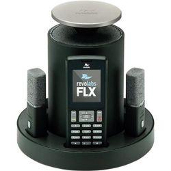 Revolabs 10-FLX2-200-VOIP-EU VoIP-telefoon adapter