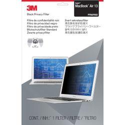 3M PFNAP002 Randloze privacyfilter voor schermen 33,8 cm (13.3
