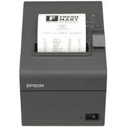 Bonprinter Epson themisch TM-T20