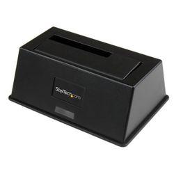 StarTech.com USB 3.0 SATA III harde schijf docking station