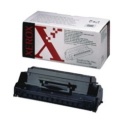 Xerox P8e/P8ex/WC385 Print Cartridge