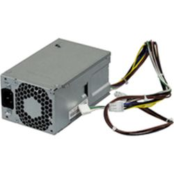 HP 702456-001 power supply
