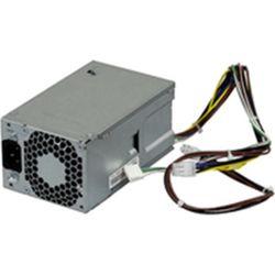 HP 702456-001 240W Grijs power supply unit