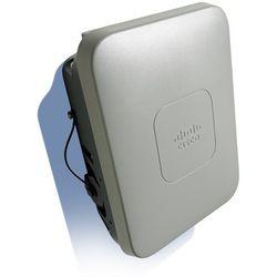 Cisco Aironet 1530 1000Mbit/s Power over Ethernet (PoE) Grijs WLAN toegangspunt