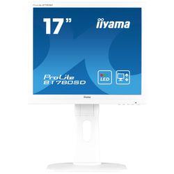 iiyama ProLite B1780SD 17