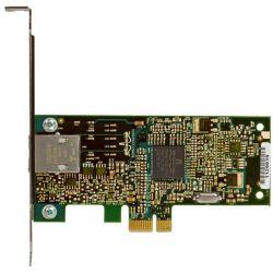 DELL 540-11365 Intern Ethernet 1000Mbit/s netwerkkaart &