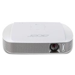 Acer C205