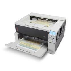 Kodak i3250 Scanner ADF-scanner 600 x 600DPI A3 Zwart, Grijs