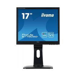 iiyama ProLite B1780SD-B1 17