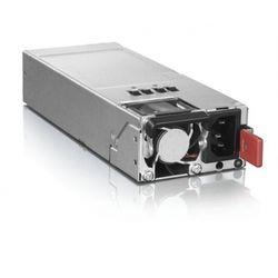 Lenovo 4X20E54690 power supply