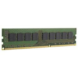 HPE 8GB PCL3-12800E geheugenmodule DDR3 1600 MHz ECC