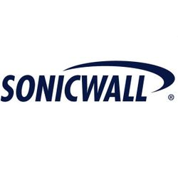 SonicWALL DELL SonicWALL Virtual Assist f/UTM Appliance, 1c, Win-01-SSC-8831