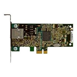 DELL 540-11366 netwerkkaart & -adapter Intern Ethernet 1000