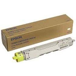 Epson Toner geel S050148