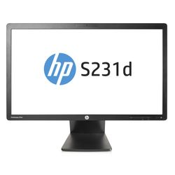 HP EliteDisplay S231d computer monitor 58,4 cm (23