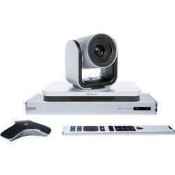 Polycom RealPresence Grp 500-720p: EE IV-12x