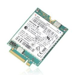 Lenovo N5321 Intern WWAN