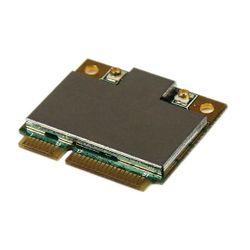 StarTech.com Mini PCI Express draadloze N-netwerkkaart 300