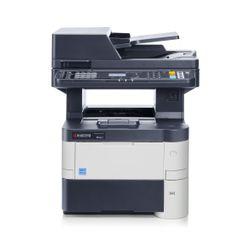 KYOCERA ECOSYS M3540dn - Multifunctionele printer - Z/W - laser - A4 (210 x 297 mm), Legal (216 x 356 mm) (origineel) - A4/Legal