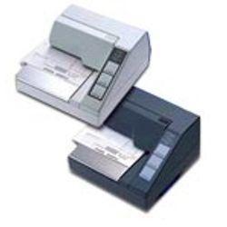 Epson TM U295 dot matrix-printer
