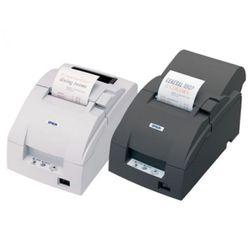 Epson TM-U220B dot matrix-printer Kleur 180 tekens per seconde