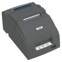 Epson TM-U220D Kleur dot matrix-printer
