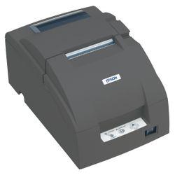 Epson TM-U220D dot matrix-printer Kleur