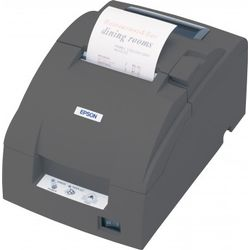 Epson TM-U220D dot matrix-printer Kleur