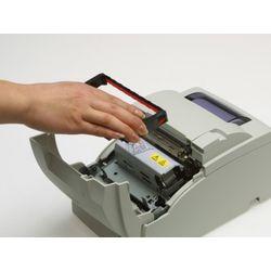 Epson TM U220PD dot matrix-printer