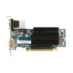 RADEON R5 230 2GB DDR3