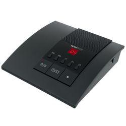 Tiptel 305 20min Zwart antwoordapparaten