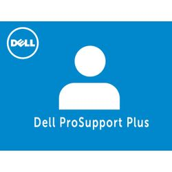 DELL 1Y NBD - 3Y PS NBD, Latitude E5470-890-10637