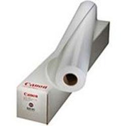 Canon Proofing Paper pak fotopapier