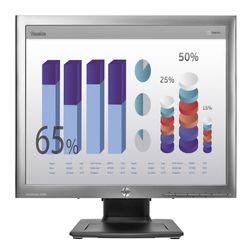 HP E190i computer monitor 48 cm (18.9