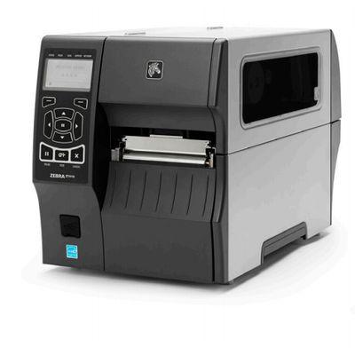 Zebra ZT410 label printer