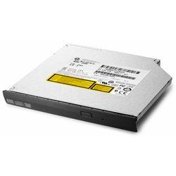 HP 2013 dvd-houder en drive upgrade-eenheid