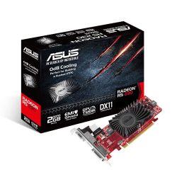 ASUS R5230-SL-2GD3-L Radeon R5 230 2 GB GDDR3