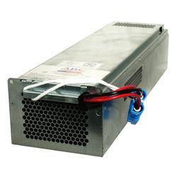 American Battery RBC27 UPS-accu Sealed Lead Acid (VRLA) 12 V 7 Ah