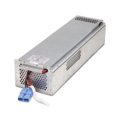 APC Batterij Vervangings Cartridge RBC27