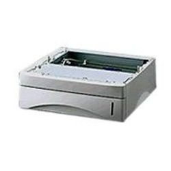 Brother LT-400, DCP-1200, DCP-1400, IntelliFax-4100e