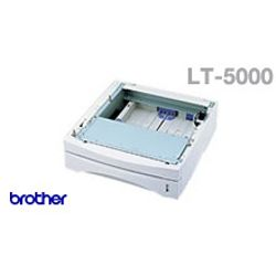 Brother 250 Sheet Lower Paper Tray 250 vel