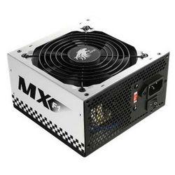 LEPA MX F1 400W Zilver power supply unit