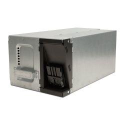 APC Batterij Vervangings Cartridge APCRBC143