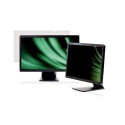3M 98044054447 schermfilter Randloze privacyfilter voor schermen 63,5 cm (25