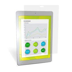 3M Anti-schittering schermbeschermer voor Apple® iPad Air® 1/2/Pro® 9.7