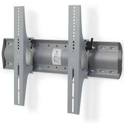 Ergotron 61-142-003 flat panel muur steun 2,29 m (90